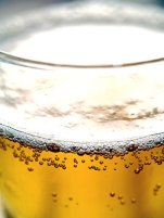 light_beer_bigger