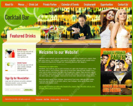 bar_websites_websites_for_bars