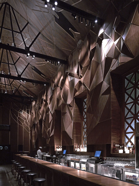 10 Amazing Bar Interior Designs Irish Pubs Global