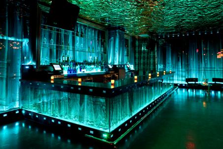 10 amazing bar interior designs irish pubs global. Black Bedroom Furniture Sets. Home Design Ideas