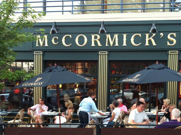 outside_mccormicks